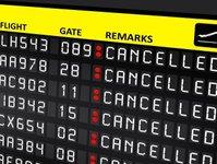 zawieszenie lotów, wenezuela, przewoźnik lotniczy, lufthansa, linie lotnicze, caracas