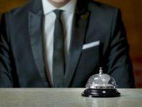 hotel, nocleg, hotele.pl, gwiazdki, standard, wzrost, warszawa, bydgoszcz