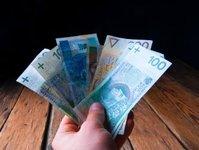 gwarancja, upadłość, alfa star, biuro podróży, rezerwacja, bankructwo, ubezpieczyciel, ERV,