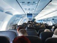 linie lotnicze, Ryanair, nowe połączenie, kraków, Bournemouth