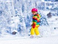biuro podróży, oferta zimowa, but, wyjazdy młodzieżowe, kolonie, promocja, zimobranie, Flachau, Nowa Leśna