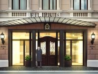 ihg, hotelu indigo kraków —forian gate, hotelarstwo, hotele buitikowe, nowa inwestycja,