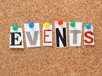vevendoo, branża eventowa, hotelarska, nowa marka, rozwiązania, meeting.pl, event managment,