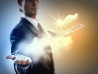 pll lot, inwestor branżowy, faza rozwoju, restrukturyzacja, Adrian Furgalski, nowe połączenia