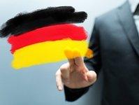 Niemcy, destynacja turystyczna, unwto, zrównoważona turystyka, German Travel Mart, niemiecka centrala turystyki, dzt,