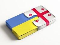 ruch bezwizowy, komisja europejska, unia europejska, ukraina, gruzja, partnerstwo wschodnie,