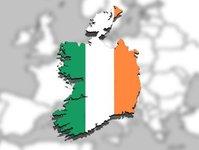 Irlandia, turystyka, przyjazdy, turyści, itic, Irlandzka Konfederacja Przemysłu Turystycznego, wydatki, zatrudnienie