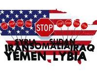 stany zjednoczone, dekret, imigranci, usa, Donald Trump, prezydent, islam, terroryzm,