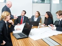 skyscanner, wyszukiwarka podróży, partnerzy biznesowi, współpraca, inwestycje,