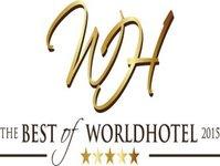 IGHP, mt targi, konkurs, The Best of WorldHotel 2015, branża hotelarska, zgłoszenia, warszawa,