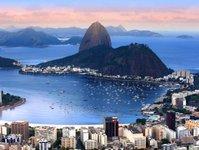 igrzyska olimpijskie, rio de janeiro, kayak, wyszukiwarka hoteli, wyjazd turystyczny