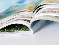 katalog, turystyka, biuro podróży, sąd, umowa, uokik, sąd ochrony konkurencji, sąd apelacyjny