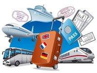 lufthansa, lufthansa express, transport lotniskowy, rail&fly, helikopter