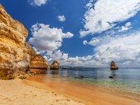 portugalia, zatrudnienie, rekord, podatek vat, nowe miejsca pracy, algarve, archipelag azorów,