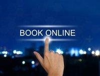 noclegguru.pl. szallas.hu, portal rezerwacyjny, baza hoteli, miejsce noclegowe, rezerwacja on line