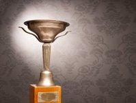 linie lotnicze, emirates, plebiscyt, APEX Passenger Choice Awards 2015, pasażerowie, nagrody, zaufanie, komfort,