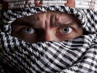 Dżihadyści, Państwo Islamskie, Syria, reżim, terroryści, Tadmur, Palmira, dżihad