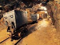 kopalnia, trasa turystyczna, dwa lata na dostosowanie, górnictwo, węgiel kamienny,
