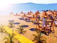biuro podróży, organizator turystyki, touroperator, oferta letnia, ecco holiday, bułgaria, cypr
