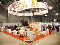 targi turystyczne, tt warsaw, alepolska, share poland, polska organizacja turystyczna, media społecznościowe, światowe dni młodzieży,