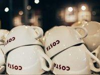 costa coffee, chi polska, kawiarnie, strategia, plany, dynamiczny rozwój, warszawa, wrocław,
