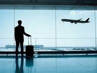 lotnisko, centralny port lotniczy, urząd lotnictwa cywilnego, ministerstwo infrastruktury i budownictwa,