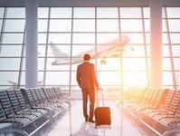 Bydgoszcz, port lotniczy, rozbudowa, modernizacja, inwestycja,