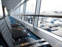 kraków airport, ŚDM, porozumienie, połączenia lotnicze, współpraca, wolontariusze, operacje
