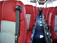 polskibus, żak exspress, autokary, przewoźnicy, nowe połączenie, współpraca, pasażerowie,
