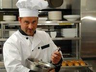 sfinks polska, eurocash, sieć restauracji, zamawianie produktów, franczyza, Sylwester Cacek