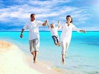 polski związek organizatorów turystyki, merlin x, turyści, najpopularniejsze kierunki, Grecja, Bułgaria,