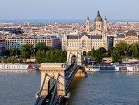 Węgry, turystyka, noclegguru.pl, statystyki, chorwacja, noclegi, balaton, portal turystyczny,