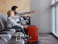linia lotnicza, przewoźnik lotniczy, wizz air, przewoźnik niskokosztowy, lcc, siatka połączeń,