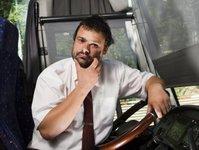 wojewódzki inspektorat transportu drogowego, inspekcja pracy, kierowca, autobus, szkolenie, akademia krokodyla
