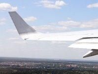 air canada rouge, nowe połączenie, warszawa -toronto, częstotliwośc lotów, Boeing 767