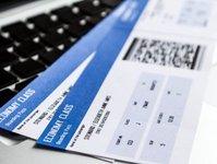 wizz air, warszawa, zmiany w rezerwacjach, modyfikacje, data, trasa lotu,