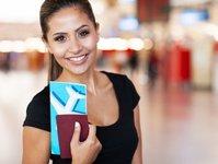 terminal, lotnisko, balice, check in, kontrola bezpieczeństwa, linie lotnicze, punkt gastronomiczny