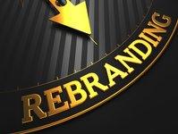 esky, rebranding, nowe logo, strategia, sebastian mikosz, nowe trendy,