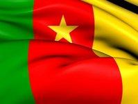 ostrzeżenie, komunikat, ministerstwo spraw zagranicznych, kamerun, Afryka, terroryzm, napady