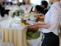 akcja promocyjna, apetyt na miasto, sowa i przyjaciele, Robert Sowa, restauracja, arc rynek i opinia