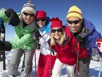 travelplanet.pl. alpy, ferie zimowe, wyjazdy, ośrodki narciarskie, statystyki,