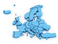ministerstwo sportu i turystyki, cypr, turystyczny fundusz gwarancyjny, pytania, Wyspy Kanaryjskie, Hiszpania, Gruzja