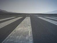 wypadek, samolot, pas startowy, goa, indie, bombaj