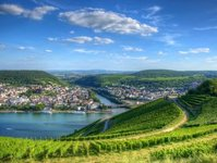 turystyka przyrodnicza, niemiecka centrala turystyki, kampania online, Niemcy, blog, instagram