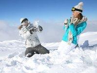cbos, zezon sportów zimowych, organizacja wypoczynku, mapy, dojazd, zdjęcia lotnicze