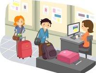 lotnisko chopina, kraków airport, katowice air port, wyniki polskich lotnisk, frekwencja, liczba obsłużonych pasażerów, statystyki,