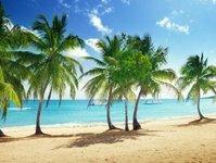 wakacje.pl. egzotyka, tajlandia, kenia, dominikana, oferta, wypoczynek, loty, połączenia, plaża