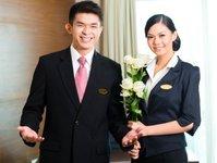 Louvre Hotels Group, golden tulip, repozycjonowanie, podróże biznesowe, potrzeby gości, zmiany, funkcjonalność