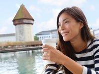 wczasopedia, traveldata, raport, zestawienie, wyjazdy turystyczne, ceny imprez, biura turystyczne, itaka, rainbow tours, statystyki