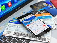 Tripsta.pl., urządzenia mobilne, wakacje, preferencje, wybory, trendy, smartfony, tablety
